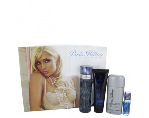 Paris Hilton by Paris...