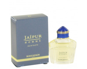 Jaipur by Boucheron Mini...