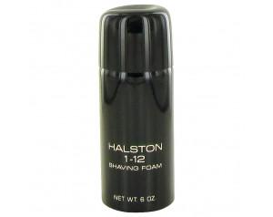 HALSTON 1-12 by Halston...