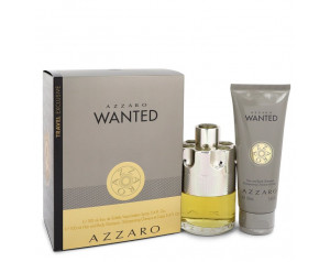 Azzaro Wanted by Azzaro...