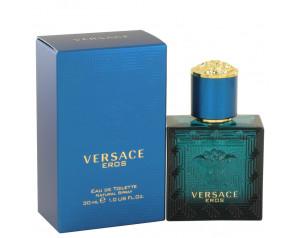 Versace Eros by Versace Eau...