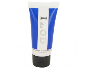 Izod by Izod After Shave...