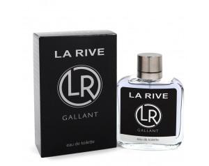 La Rive Gallant by La Rive...