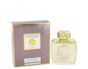 LALIQUE by Lalique Eau De...