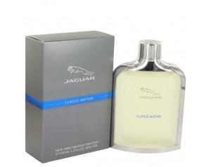 Jaguar Classic Motion by...