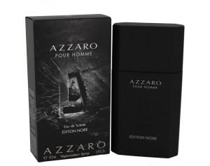 Azzaro Pour Homme Edition...