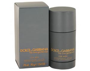 Boss Bottled Tonic by Hugo Boss Eau De Toilette Spray 3.3 oz