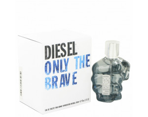Only the Brave by Diesel...