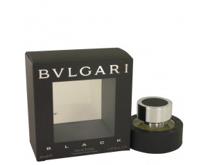 BVLGARI BLACK by Bvlgari...