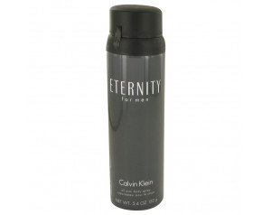 ETERNITY by Calvin Klein...