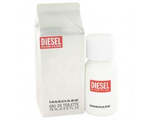 DIESEL PLUS PLUS by Diesel...