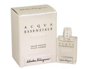 Acqua Essenziale Colonia by...