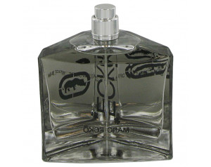 Ecko by Marc Ecko Eau De...
