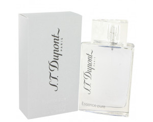 St Dupont Essence Pure by...