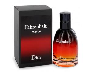 FAHRENHEIT by Christian...