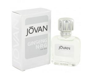 Jovan Ginseng NRG by Jovan...