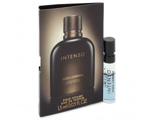Dolce & Gabbana Intenso by...