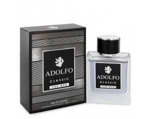 Adolfo Classic by Francis...