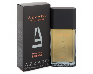 Azzaro Intense by Azzaro...