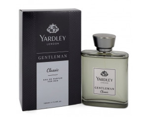 Yardley Gentleman Classic...