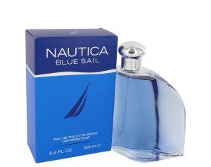 Nautica Blue Sail by...