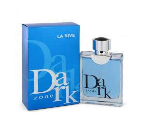 La Rive Dark Zone by La...