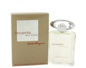 Incanto by Salvatore...