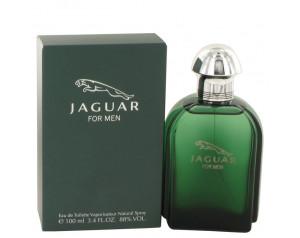 JAGUAR by Jaguar Eau De...