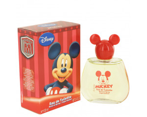 Mickey by Disney Eau De...