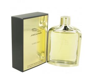 Jaguar Classic Gold by...