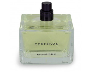 Cordovan by Banana Republic...