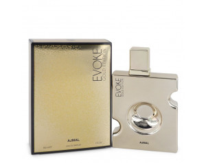 Evoke Gold by Ajmal Eau De...