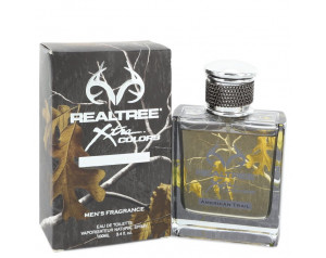 Realtree Xtra Colors by...