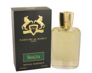 Shagya by Parfums de Marly...