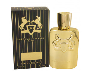 Godolphin by Parfums de...