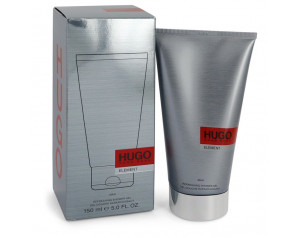 Hugo Element by Hugo Boss...