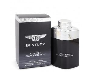 Bentley Black Edition by...