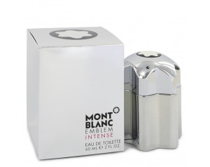 Montblanc Emblem Intense by...