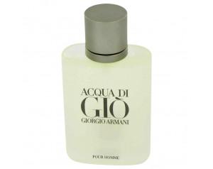 ACQUA DI GIO by Giorgio...