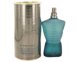 JEAN PAUL GAULTIER by Jean...