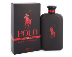 Polo Red Extreme by Ralph...