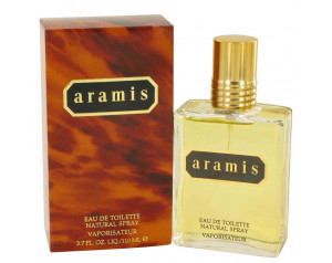 ARAMIS by Aramis Cologne -...