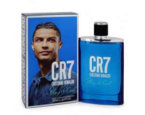 CR7 Play It Cool by...