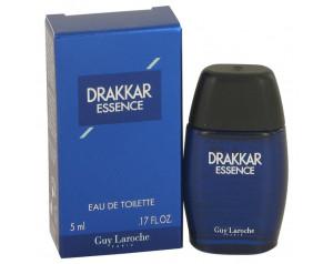 Drakkar Essence by Guy...
