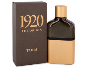 Tous 1920 The Origin by...