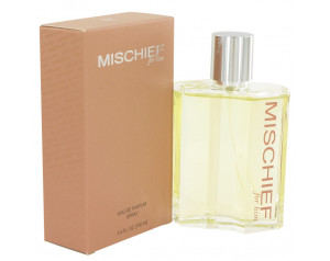 Mischief by American Beauty...