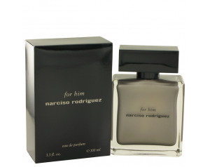 Narciso Rodriguez by...