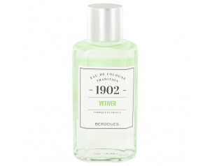 1902 Vetiver by Berdoues...