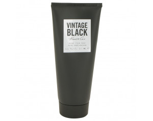 Kenneth Cole Vintage Black...