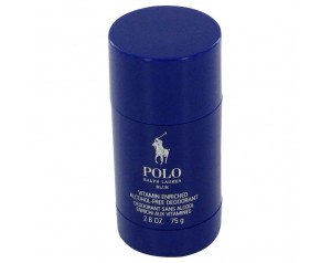 Polo Blue by Ralph Lauren...